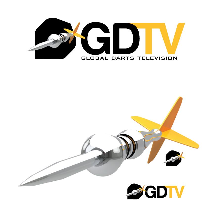 GDTV3