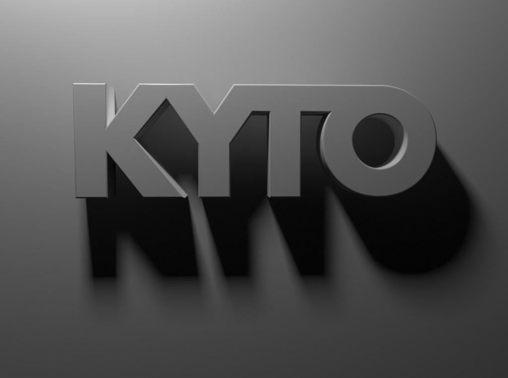 Kyto3
