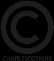 charlesdesigns
