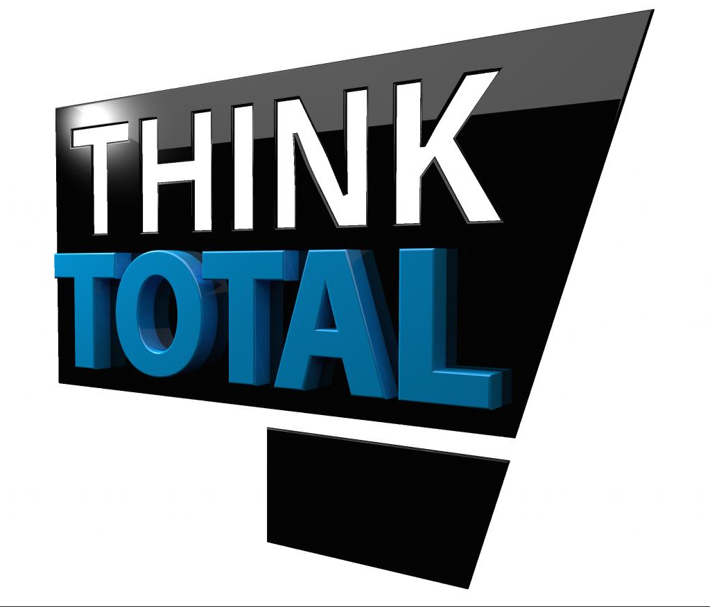 Think3D2