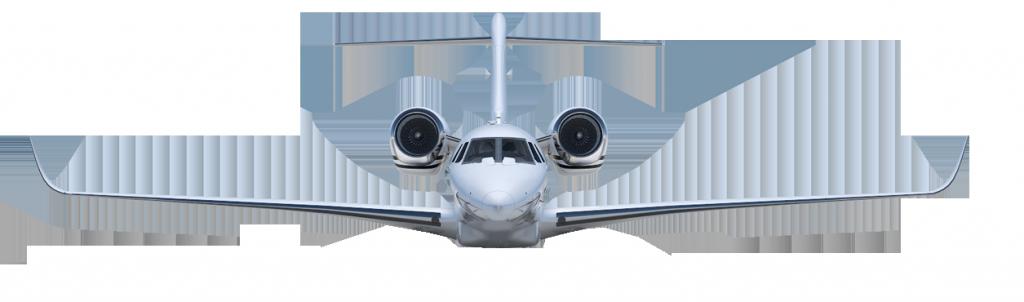 img-exterior360-x-1