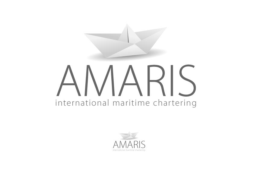 Amaris2