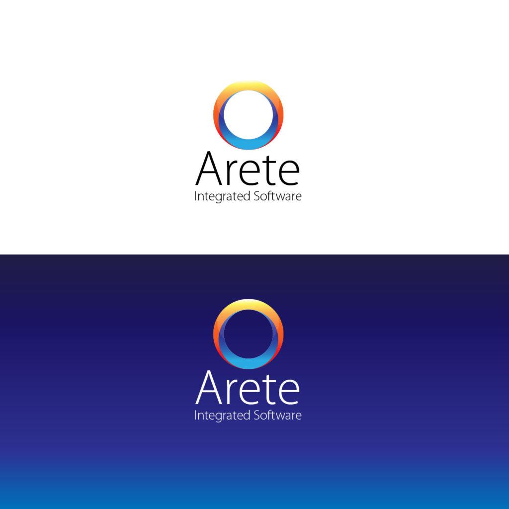 Arete2