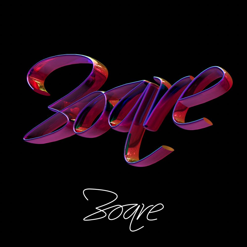Boare5 copy