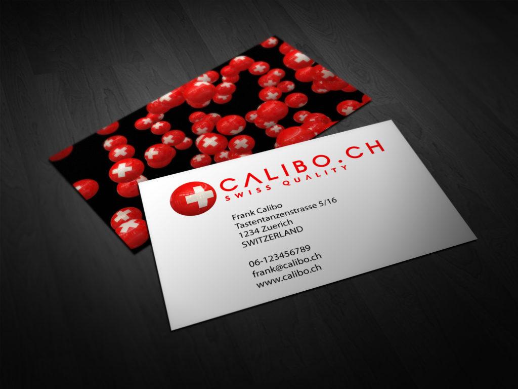 CaliboMockup