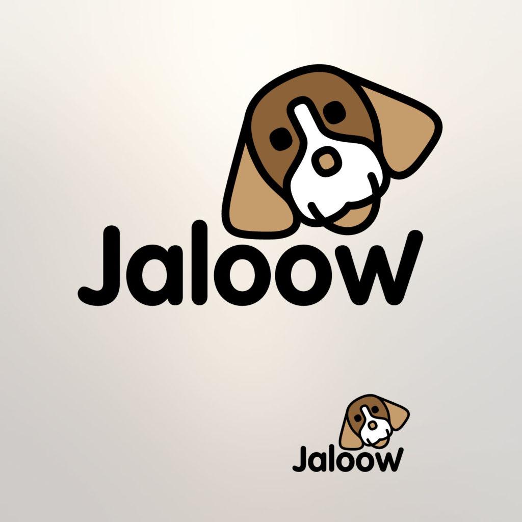 Jaalow2