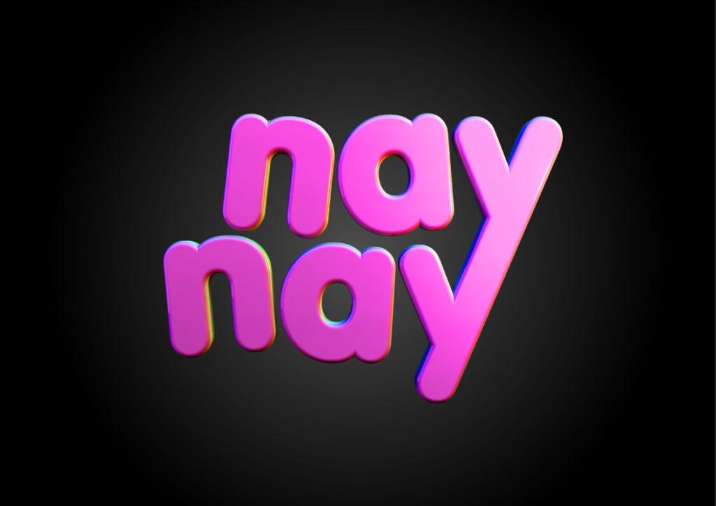 NayNay1
