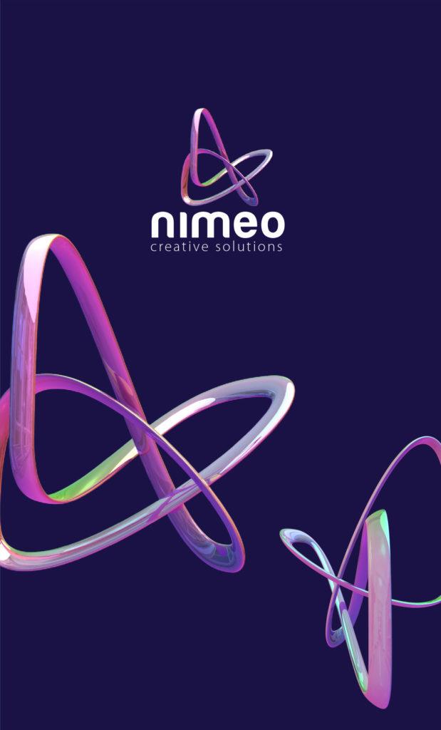 Nimeo1