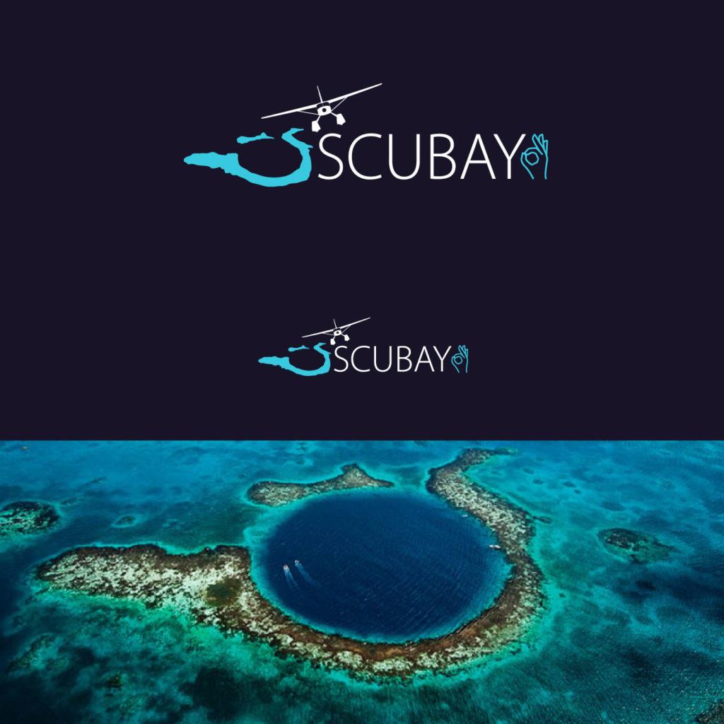Scubay1