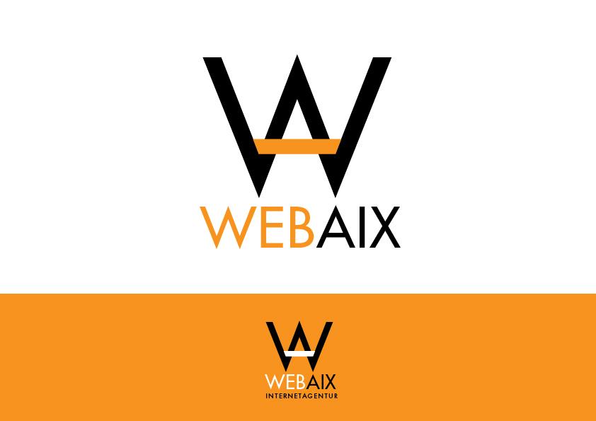 WEBAIX2