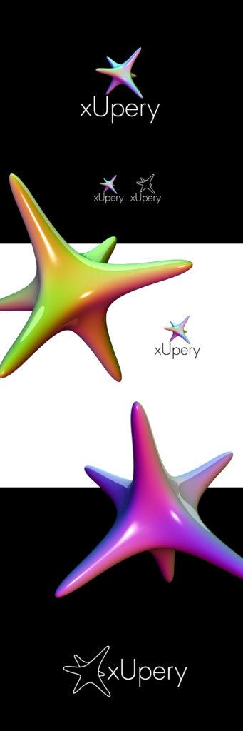 xUpery